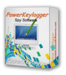 power keylogger