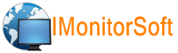 Employee Monitoring Software | iMonitor EAM