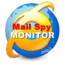 mail spy monitor