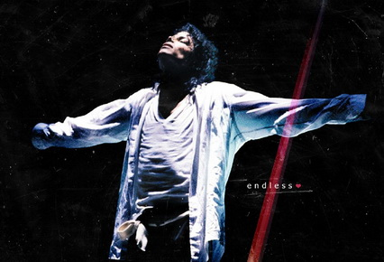 Michael-Jackson-Endless-Love