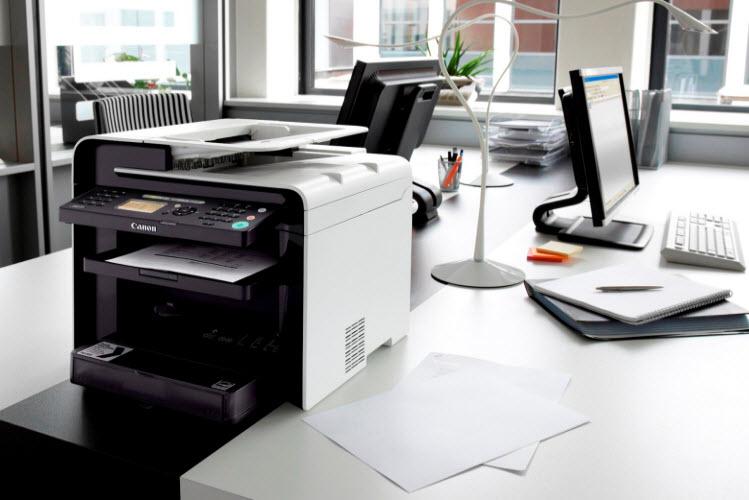 imonitor software blog print job monitor