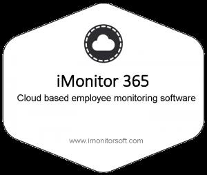 imonitor365