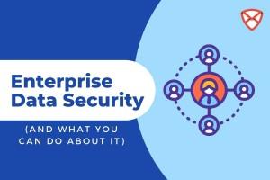 Enterprise-Data-Security