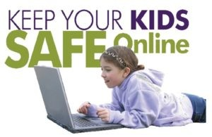 protect-your-children-online
