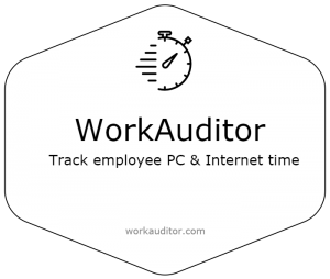 workauditor